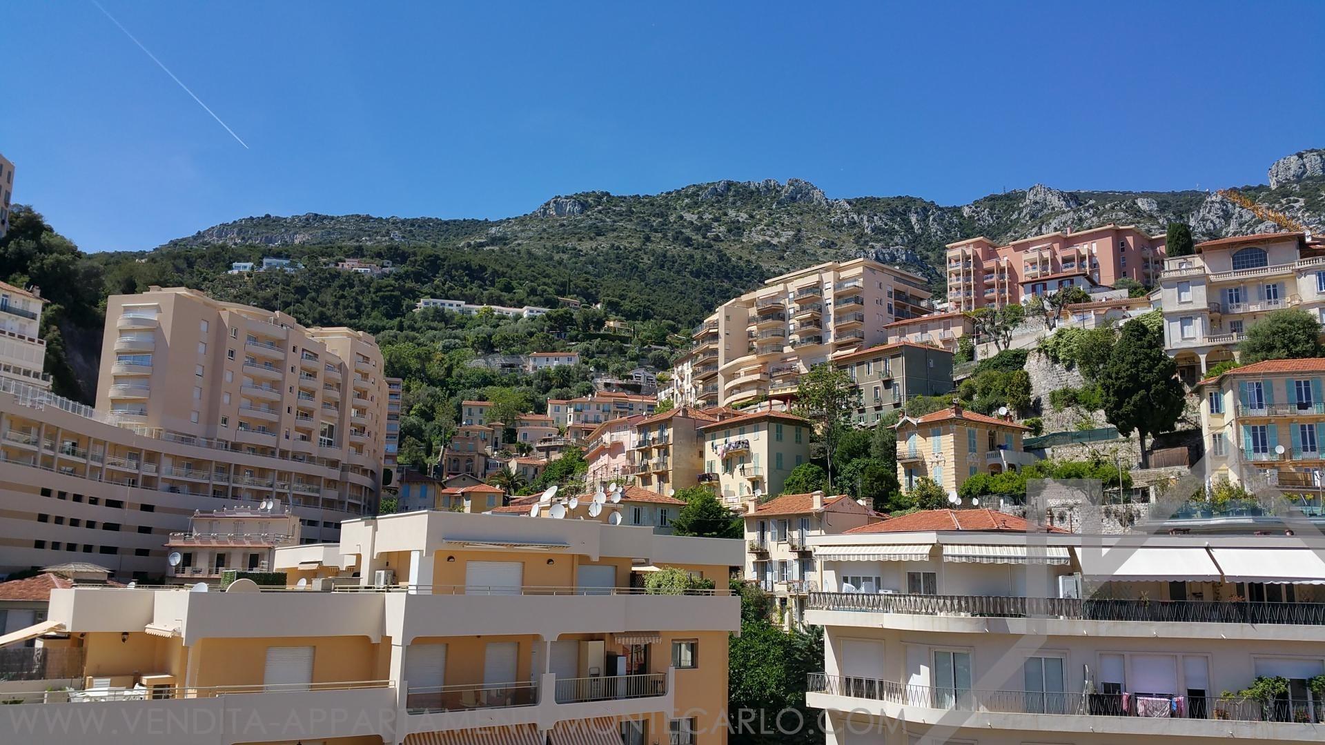 Monaco le continental 2 pi ces propri t s vendre for Chambre de commerce monaco